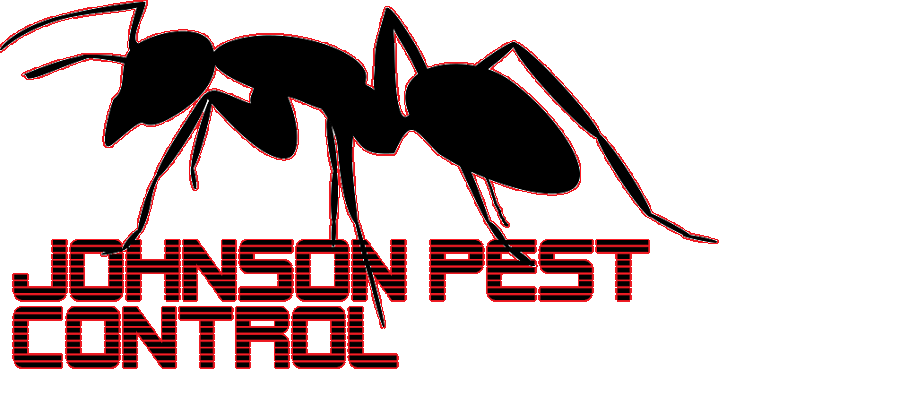 Kalamazoo Real Estate VA/FHA Pest Inspections | Johnson Pest Control Services